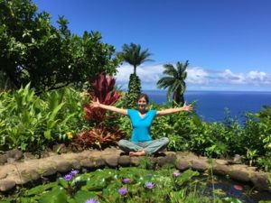 Why I Moved to Maui