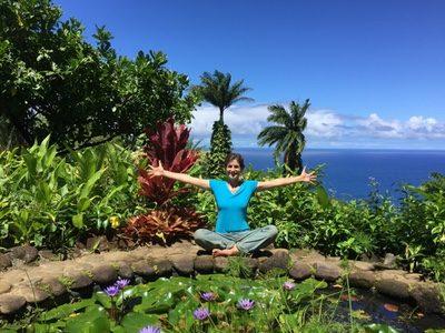 Why I Moved to Maui