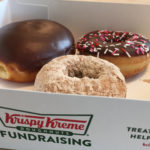 Krispy Kremes and The Elusive Obvious*: Lessons from a Health Fair